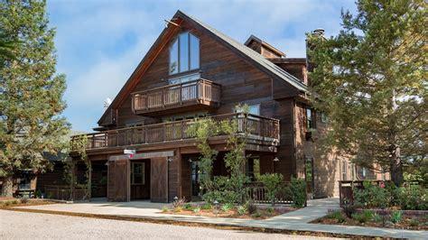 Image result for 4401 Slusser Rd., Windsor, CA 95492 United States