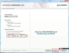 2014 Product Keys For Autodesk Products Autodesk 3d Design