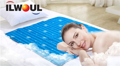 Ultra Cool Blue Gel cooling gel mattress topper all images beautiful cooling