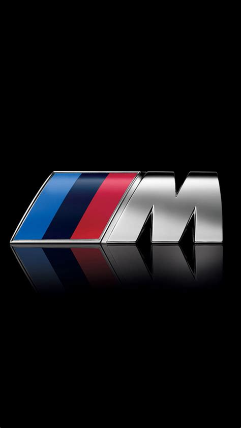 Bmw For Htc One M8 bmw logo htc one m8 wallpaper htc one m8 wallpaper