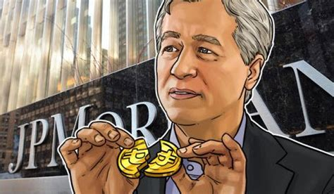 bitcoin jp morgan jamie dimon vs bitcoin keeping score zero hedge