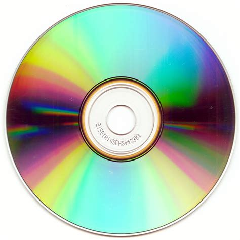 Cds Dvds And Discs Get Help From The Cd Repair Kit by Compact Disc Simple The Free Encyclopedia