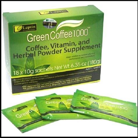 Toko Jual Green Di Surabaya 15 best toko herbal rizkibarokah images on
