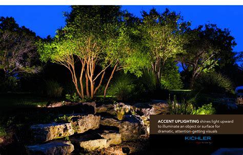 fort worth lighting company landscape lighting fort worth lighting ideas