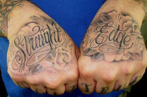 tattoo hand edge hand tattoos tattoostime search