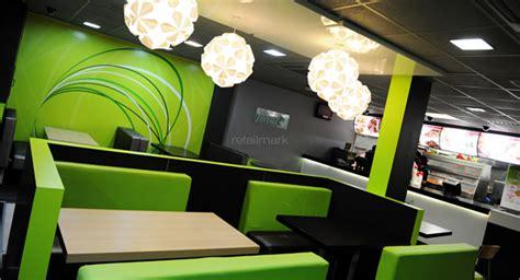 Chicken Cottage Manchester by Retail Chicken Cottage Interior Design Retail