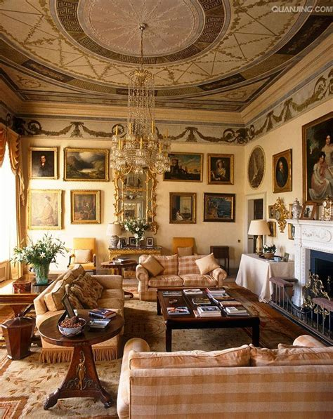 home interior design english style 10360 best images about english country style london