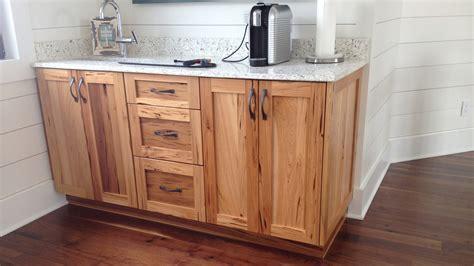 S H Custom Cabinetry