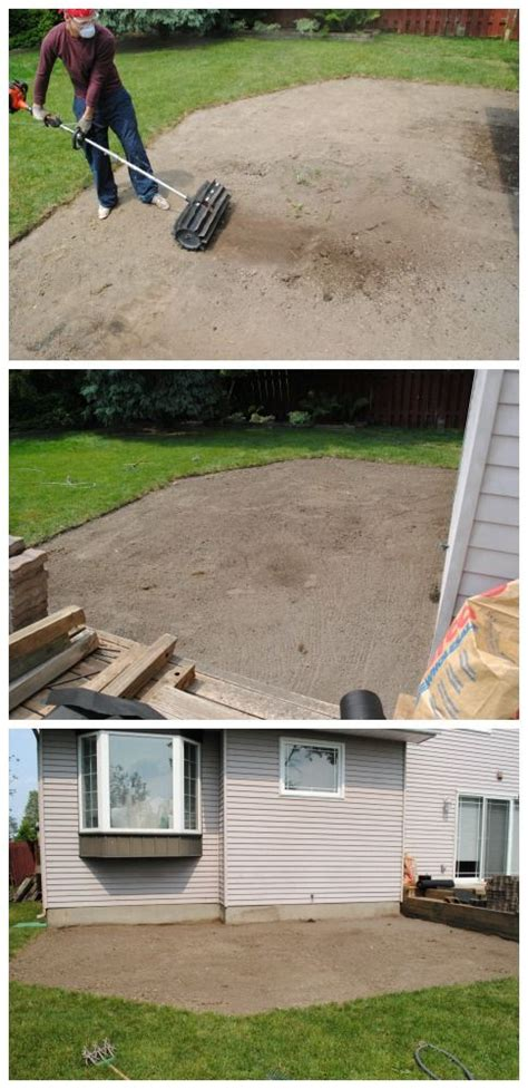 laying gravel in backyard 25 best ideas about pea gravel patio on pinterest gravel patio pea gravel and pea