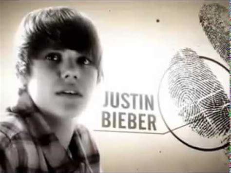 Justin Bieber Criminal Record Csi Investiga 231 227 O Criminal Justin Bieber 06 06 2012