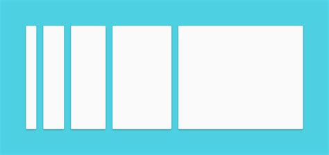 five reasons to use material design in your emails andzen 5 reasons to fall in love with angular material one