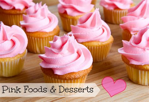 pink food pink foods and desserts gourmet cookie bouquets recipe bloggourmet cookie bouquets
