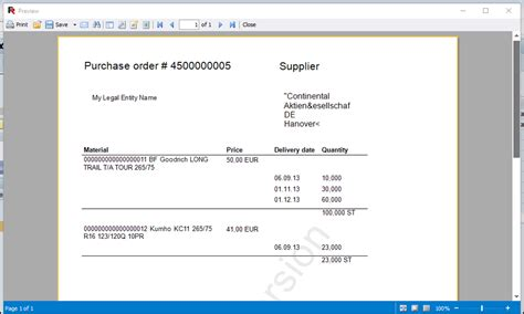 sap gui tutorial pdf generating reports in sap netweaver with fastreport