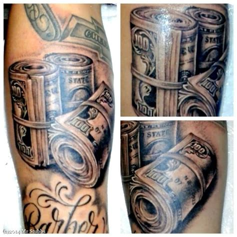 money tattoos designs amazing find out in here for sleeve arm