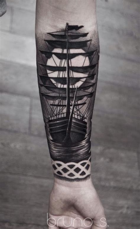 78 images about flat fabulous tattoos on pinterest 1000 tattoo ideas on pinterest tattoo designs tattoos