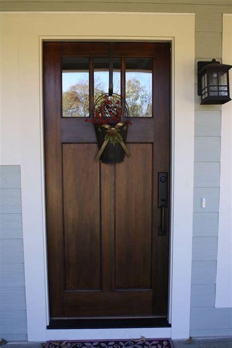 Front Door Manufacturers Uk Best 25 Exterior Fiberglass Doors Ideas On Wood Entry Doors Modern Entry Door And