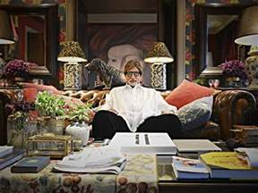 mind blowing house interior of 7 ultimate bollywood