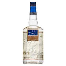 martin millers westbourne strength gin 70cl buy cheap price online uk