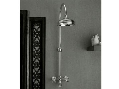 rubinetti signorini rubinetto per vasca con soffione rubinetto per