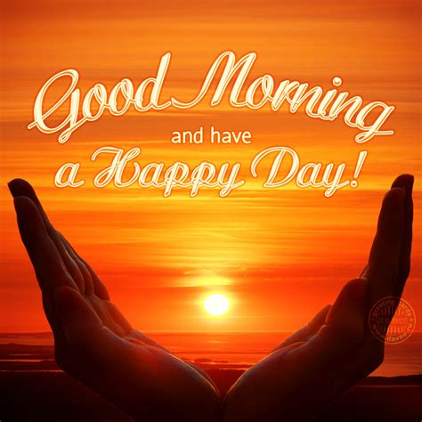 good    happy day   funimadacom