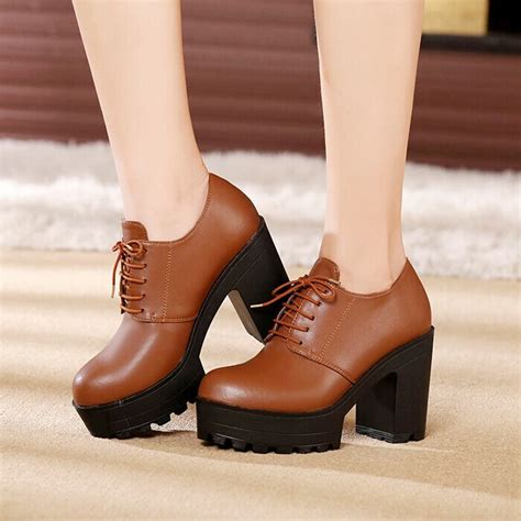 size 33 shoes buy size 33 40 genuine leather