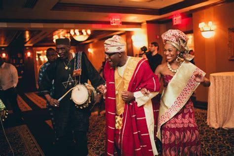 124 best NIGERIA ASO OKE images on Pinterest   African