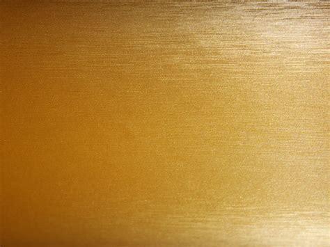 gold patterned fablon rwraps 174 gold brushed aluminum vinyl wrap car wrap film