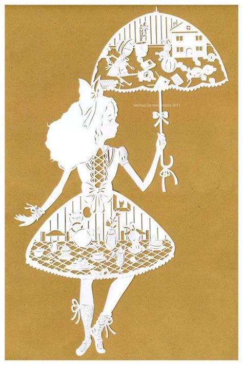 138 Best Paper Cut Images - 17 best images about paper cuts inspiration on