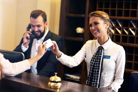 For Hotel Staffs hotel staff reveal things they secretly judge you for