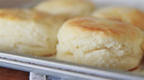 Handmade Biscuits Recipe - easy southern buttermilk biscuits recipe fluffy tender