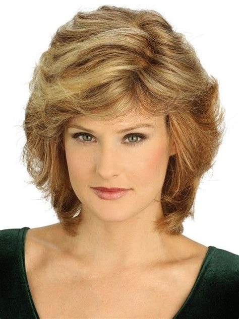 mature carefree hairstyle 20 hottest short hairstyles for older women hairstyles