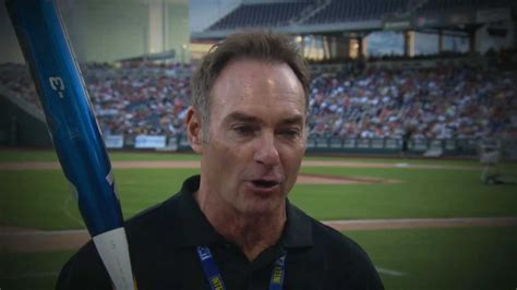 paul molitor swing the perfect swing with paul molitor youtube