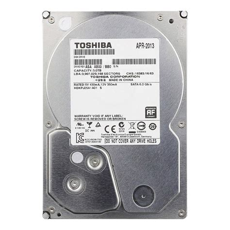 best hdd recovery best 25 disk drive ideas on disk drive