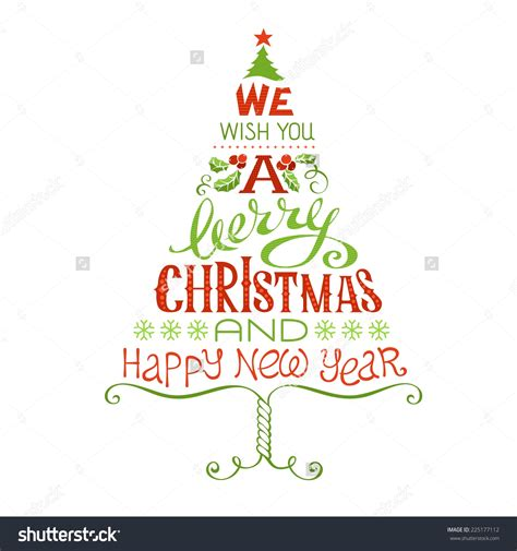merry clipart we wish you a merry clipart www pixshark