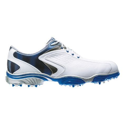 footjoy sport golf shoes best price footjoy sport golf shoes review 28 images footjoy fj