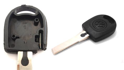 resetting vw key extract sensor from volkswagen key doovi