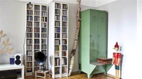 librerie di legno dalani librerie in legno salotto d autore
