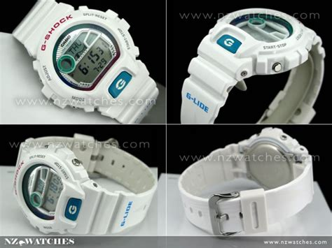 Casio G Shock Glx 6900 7adr buy casio g shock flash alert moon phase glx 6900 7 glx6900 buy watches casio