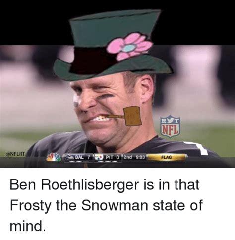 Ben Roethlisberger Meme - funny ben roethlisberger memes of 2016 on sizzle eli manning