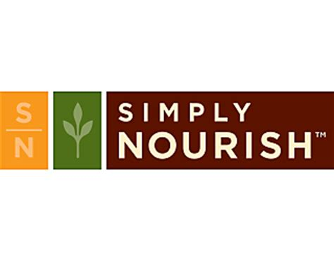 simply nourish food reviews simply nourish food for dogs puppies 2017 review