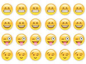 1000 Ideas About Smiley Face Icons On Pinterest Funny Smiley » Home Design 2017