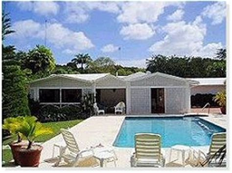 buy house in barbados barbados real estate buying guidelines