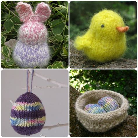 easter knits easter archives suburbia