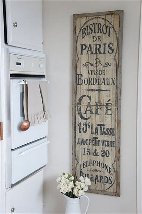 french word for home decor 25 best ideas about french signs on pinterest french