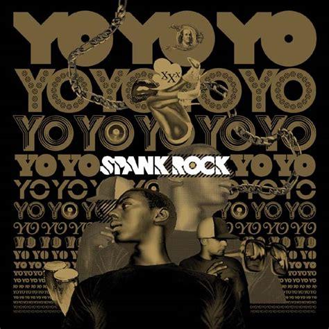 spank rock backyard betty spank rock yoyoyoyoyo paris djs