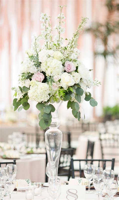 wedding centerpieces ideas 2 2015 bohemian chic weddings archives weddings romantique