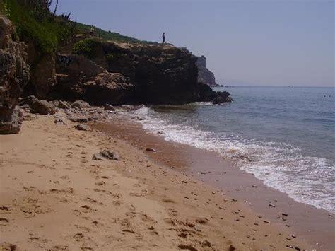 playas nudistas ca 241 os playa nudista picture of bolonia beach costa de