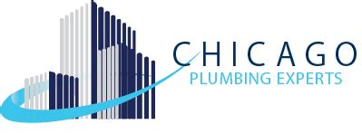 Chicago Plumbing Services by Drain Cleaning In Chicago Il Plumbing 24 7