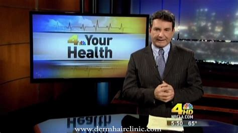 news tv dr sanusi umar on knbc tv health news presented by