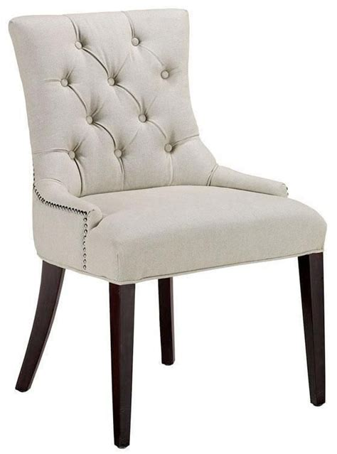 nailhead dining room chairs nailhead dining room chairs home furniture design